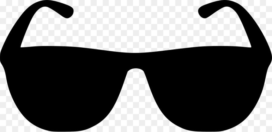 Gafas, Gafas De Sol, Aviador Gafas De Sol imagen png.