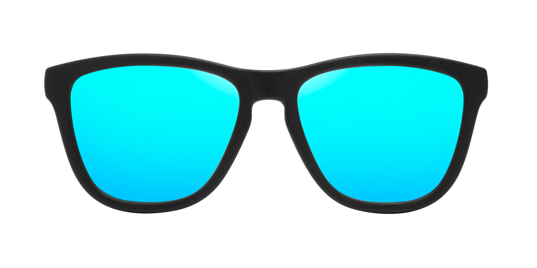 Gafas de sol png 4 » PNG Image.
