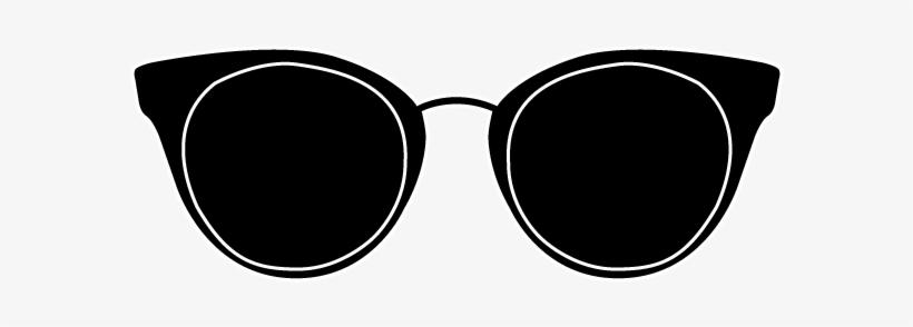 Gafas De Mujer.