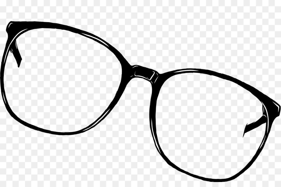 Gafas, Gafas De Sol, Gafas De imagen png.