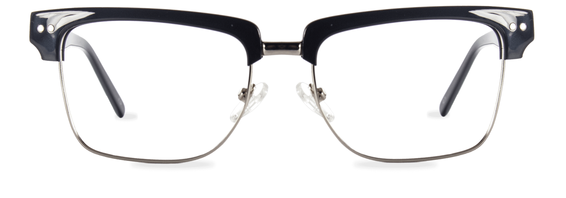 Lentes Png (107+ images in Collection) Page 1.