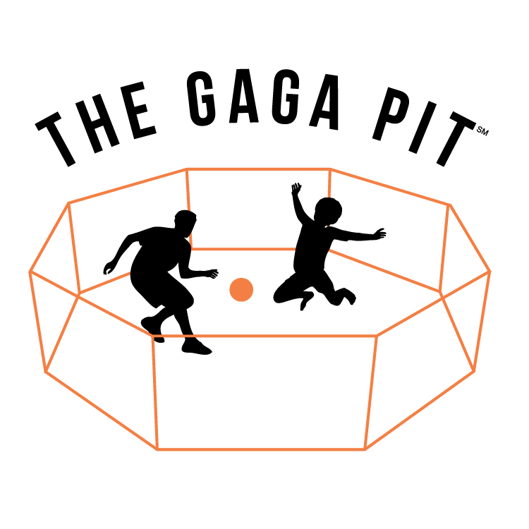 GaGa Ball Pit Rentals in NJ and Eastern PA.