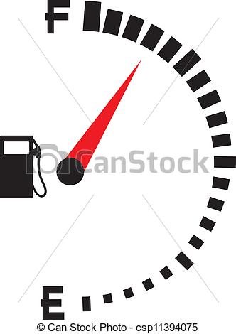 Gage Illustrations and Stock Art. 776 Gage illustration and vector.