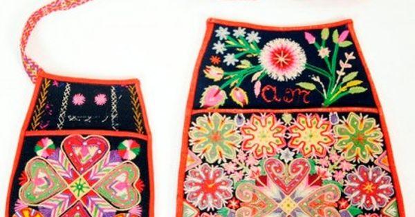 Folk costume, Arts & crafts and Folk on Pinterest.