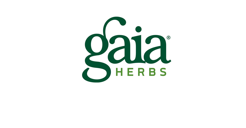 Gaia Herbs deals in McElwee as president.