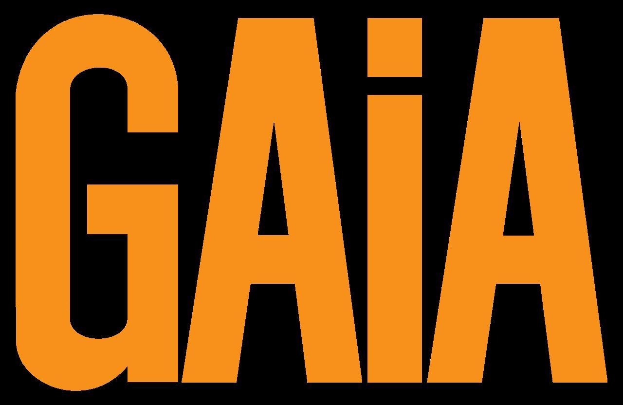 File:GAIA Logo.svg.