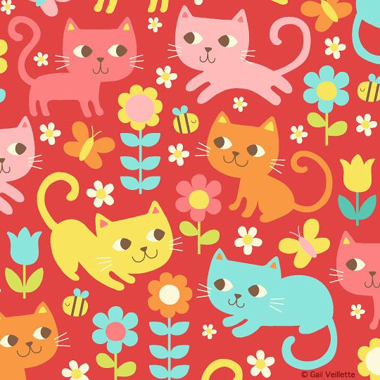 1000+ images about Pattern & Clipart on Pinterest.