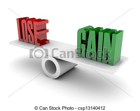 Gain Clip Art and Stock Illustrations. 18,070 Gain EPS.