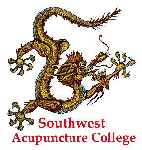 Acupuncture Colleges Appeal Gainful Employment Regulations.