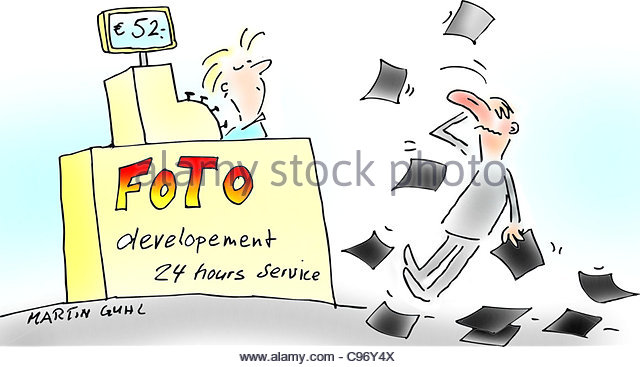 Sell Gainful Employment Stock Photos & Sell Gainful Employment.