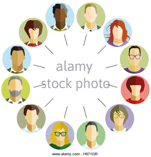 Gainful Employment Stock Photos & Gainful Employment Stock Images.