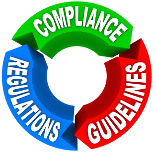 Are You In Compliance with Gainful Employment?.