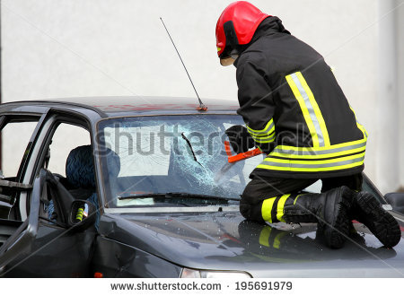 Rescue Worker Stock Photos, Royalty.
