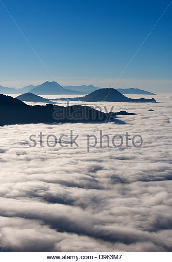 Salzburg Country Stock Photos & Salzburg Country Stock Images.