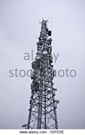Transmitter Stock Photos & Transmitter Stock Images.