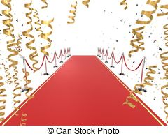Gala Illustrations and Clipart. 4,475 Gala royalty free.