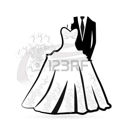 10,297 Gala Stock Vector Illustration And Royalty Free Gala Clipart.