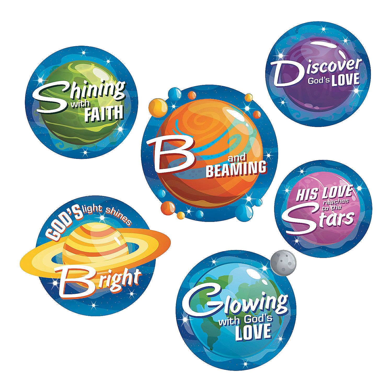 Galactic Starveyors Clipart Images In Collection Page Png.