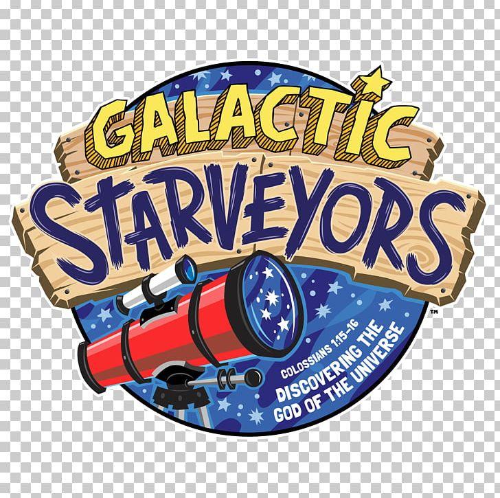 Vacation Bible School LifeWay VBS Galactic Starveyors LifeWay VBS.
