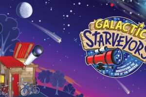 Galactic Starveyors Vbs Clipart Thumb Image Previous Next Related.