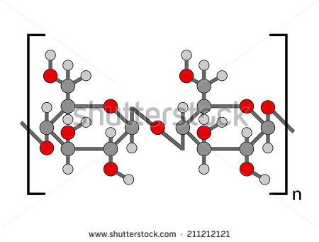 Monomer Stock Photos, Royalty.