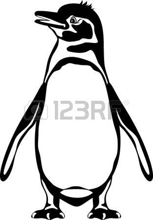 155 Galapagos Stock Vector Illustration And Royalty Free Galapagos.