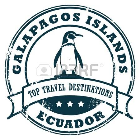 74 Galapagos Islands Stock Vector Illustration And Royalty Free.