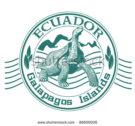 Galapagos Islands Stock Photos, Royalty.