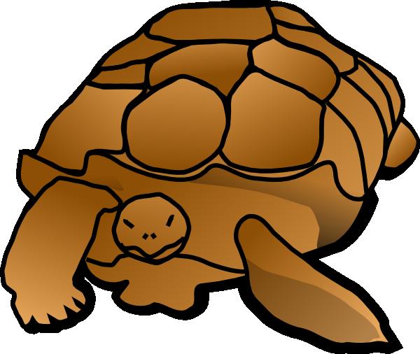 Free to Use & Public Domain Tortoise Clip Art.