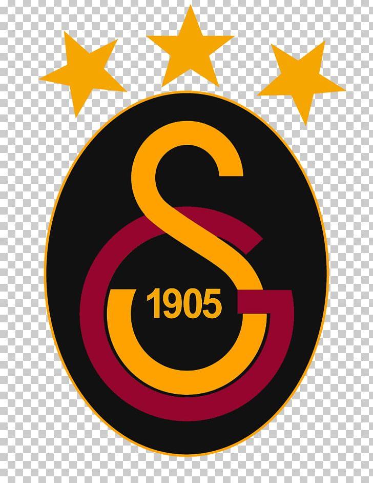 Fenerbahçe S.K. Dream League Soccer Galatasaray S.K. Logo.