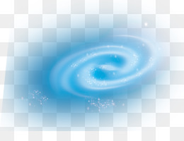 Galaxia PNG and Galaxia Transparent Clipart Free Download..