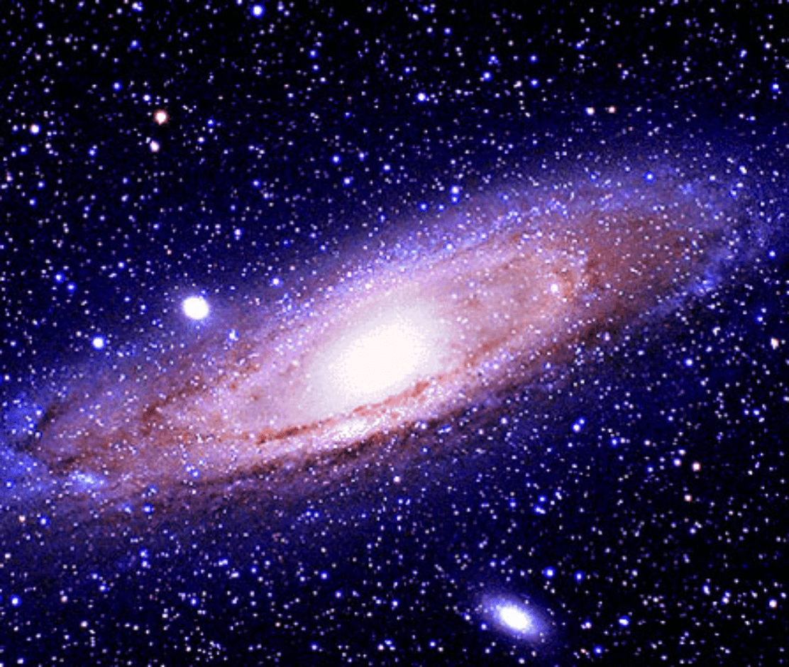 Galaxia png 4 » PNG Image.