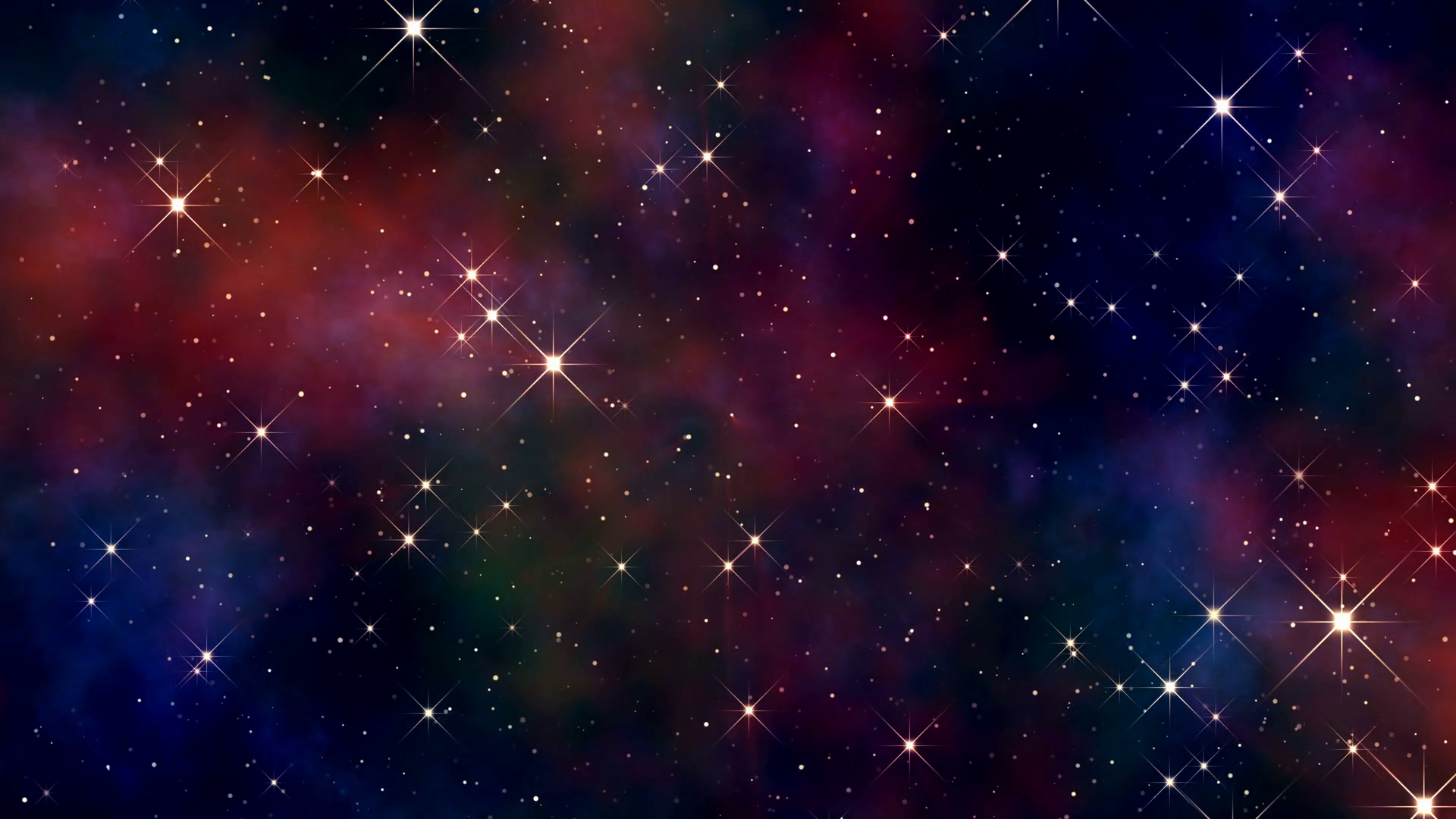 Galaxy Background Png.