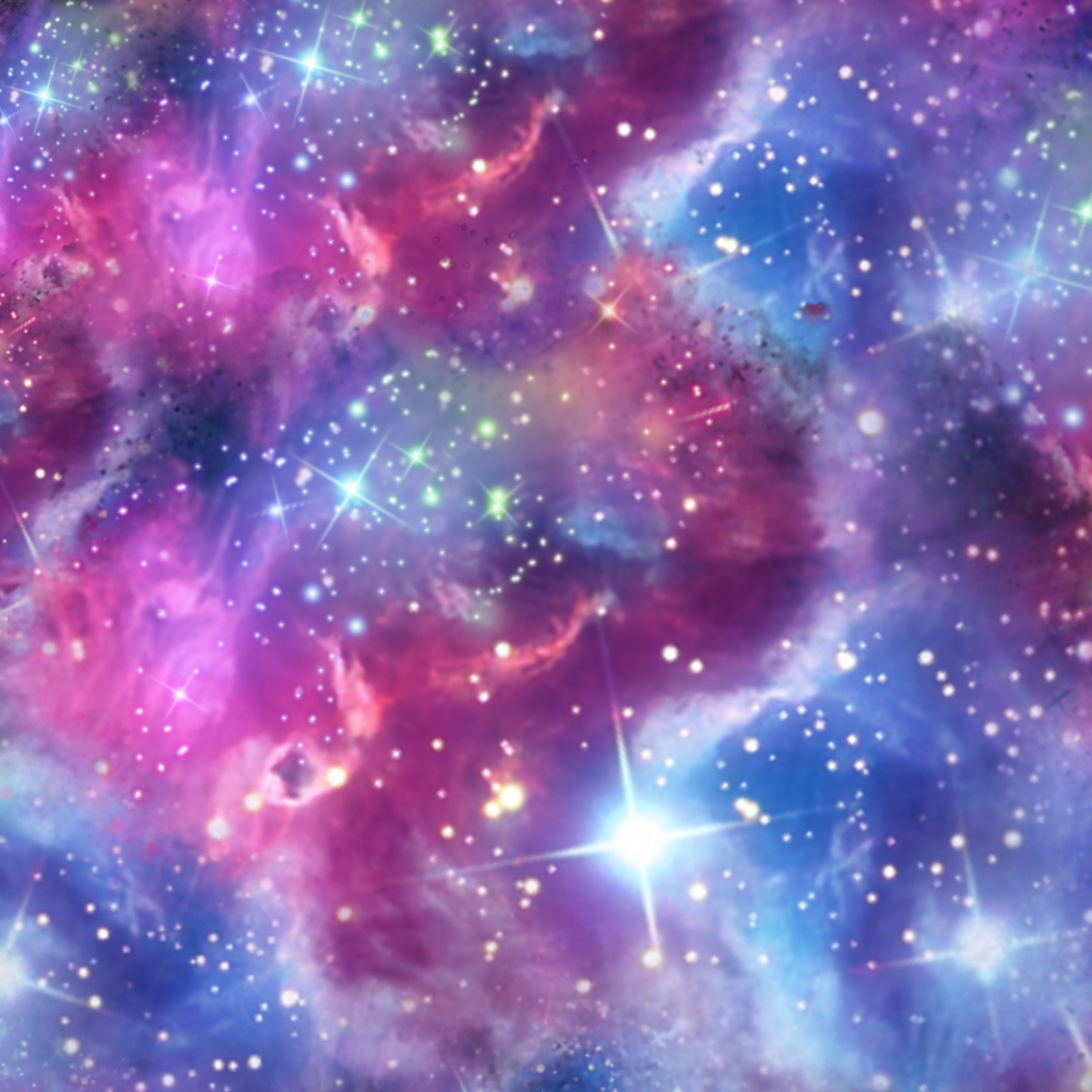 Galaxy Background Png (109+ images in Collection) Page 2.