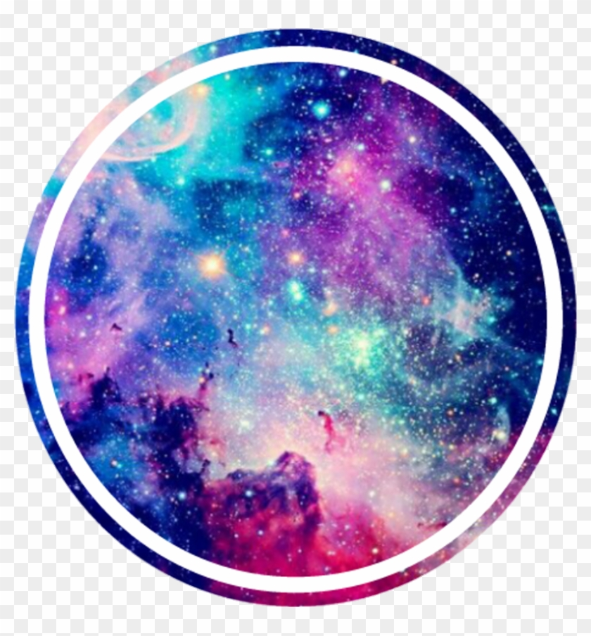 Galaxy Clipart Space Research.