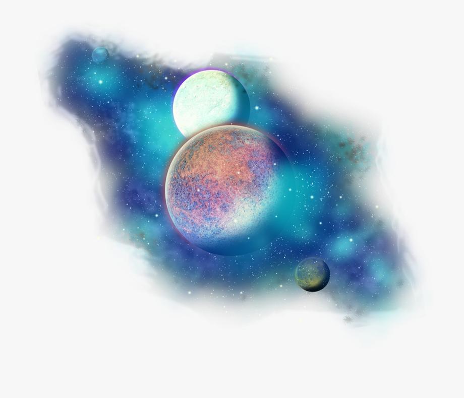 Download Freetoedit Stars Galaxy.