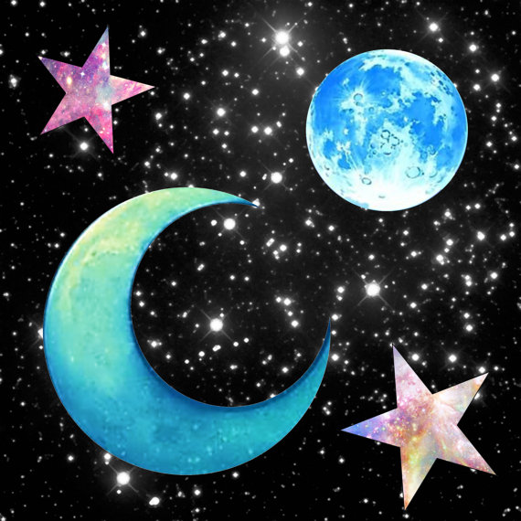Galaxy clipart copyright free, Galaxy copyright free.