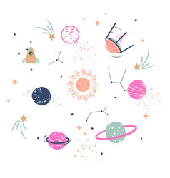 Galaxy Clipart Vector Images (over 1,100).