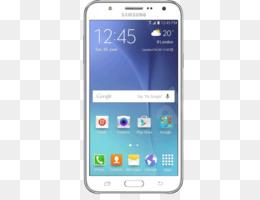 Samsung Galaxy J7 PNG and Samsung Galaxy J7 Transparent.