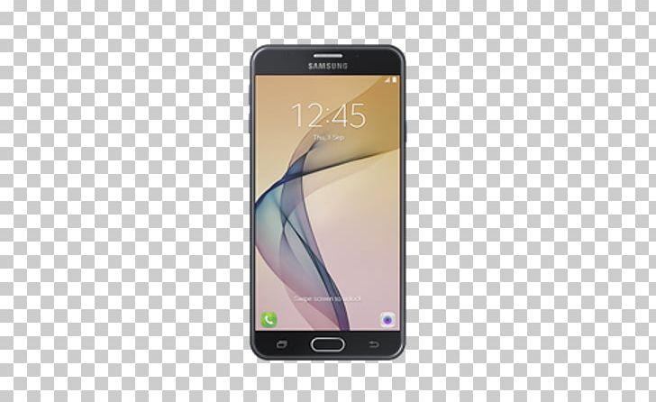 Samsung Galaxy J7 Pro Samsung Galaxy J5 Smartphone PNG.