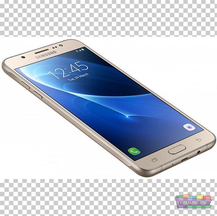 Samsung Galaxy J7 (2016) Samsung Galaxy J5 PNG, Clipart.