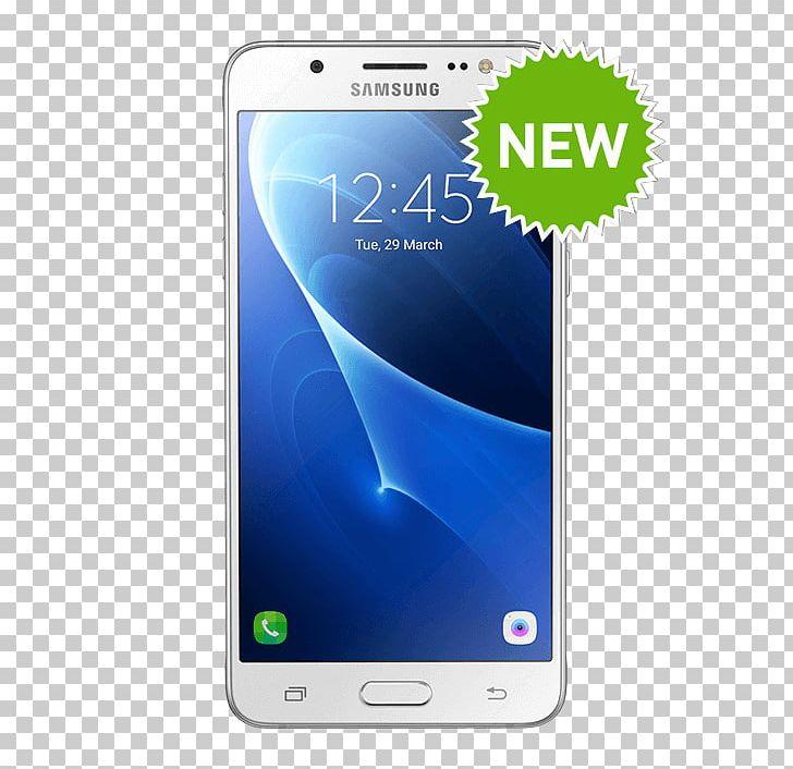 Samsung Galaxy J5 (2016) Samsung Galaxy J7 (2016) PNG.