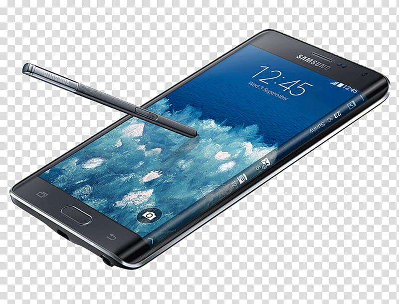 Samsung Galaxy Note Edge Samsung Galaxy Note 5 Samsung.