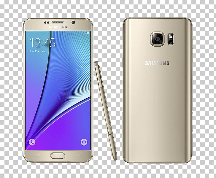 Samsung Galaxy Note 5 Samsung Galaxy Note 8 Samsung Galaxy.