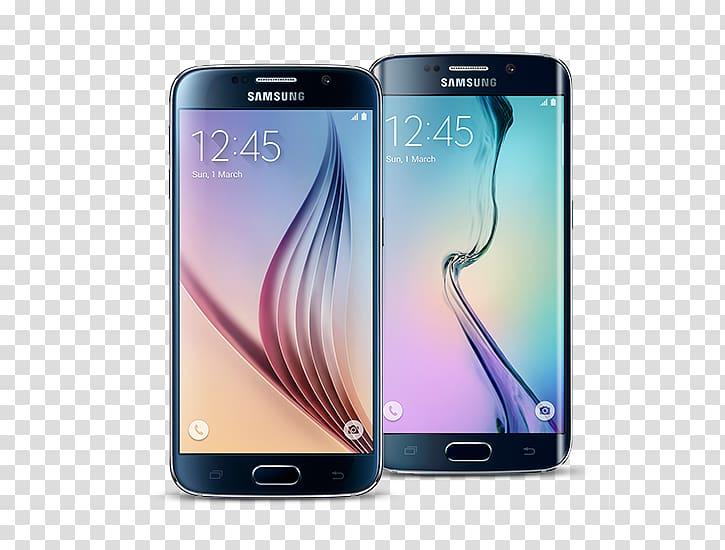 Samsung Galaxy Note 5 Samsung Galaxy S6 Edge LG G4 Telephone.