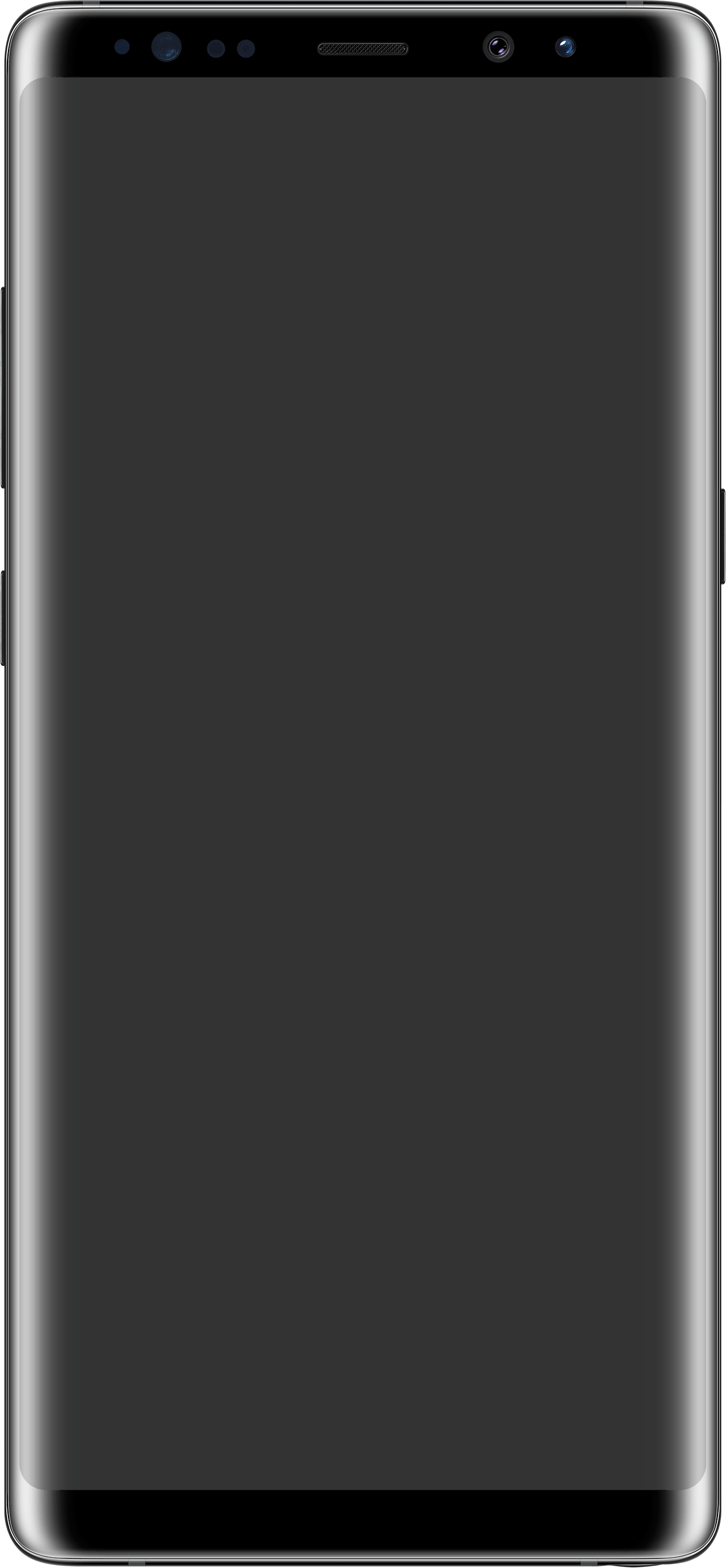 File:Samsung Galaxy Note 8.png.