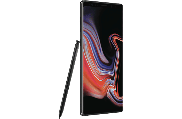 Samsung 1091004836 Galaxy Note9 512GB.