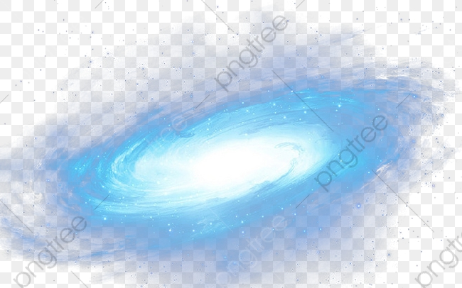 Galaxy, Galaxy Clipart, Glare PNG Transparent Image and Clipart for.