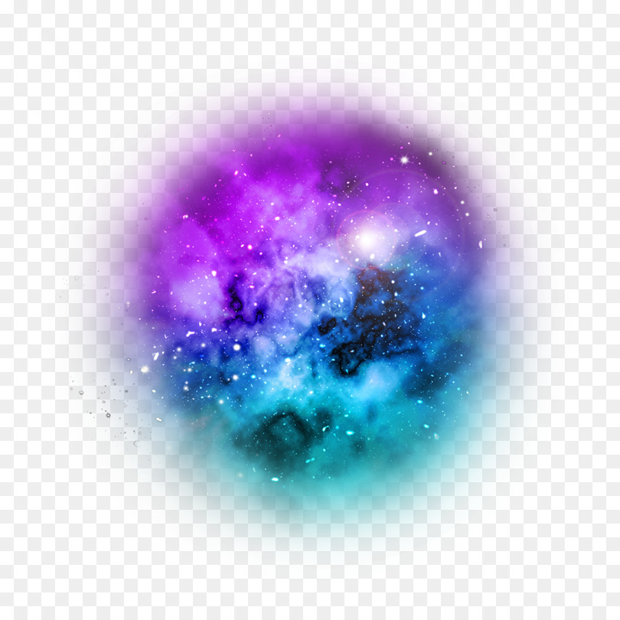 Free Galaxy Png Transparent, Download Free Clip Art, Free Clip Art.