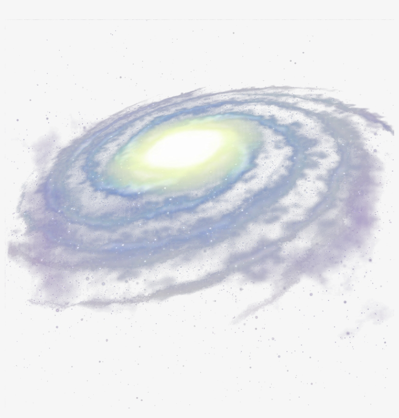 Download Free png Spiral Galaxy Png Jpg Swirl Cyclone Transparent.